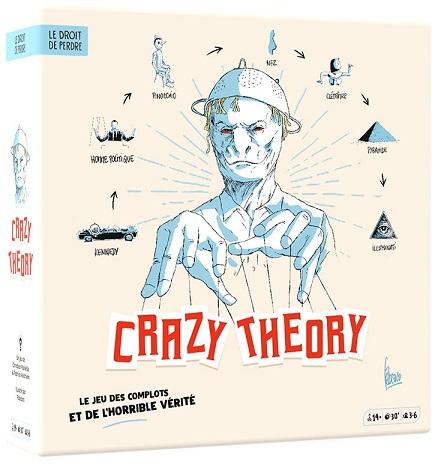 Crazy theory p image 68361 grande