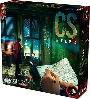 Cs files p image 59973 grande