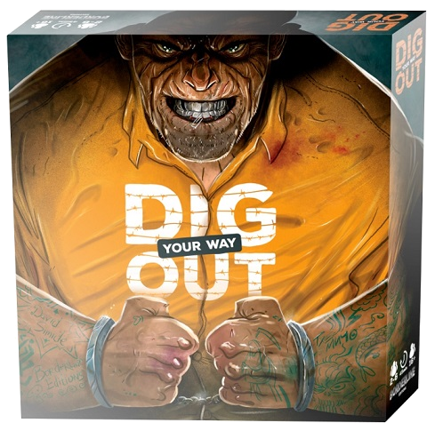 Dig your way out p image 70602 grande