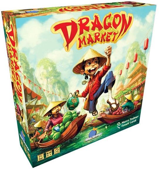 Dragon market p image 68192 grande