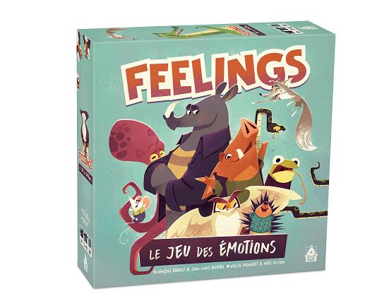 Feelings2020