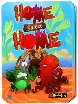Homesweethome large01