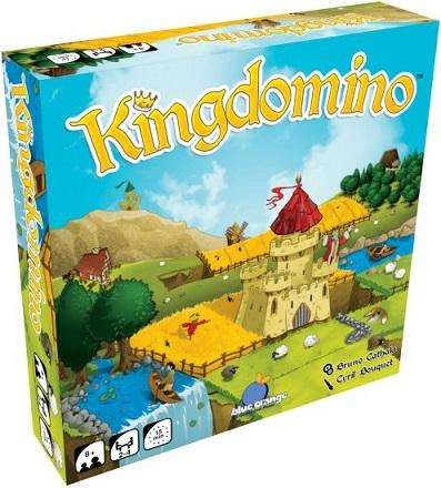 Kingdomino p image 60313 grande