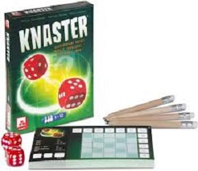 Knaster2