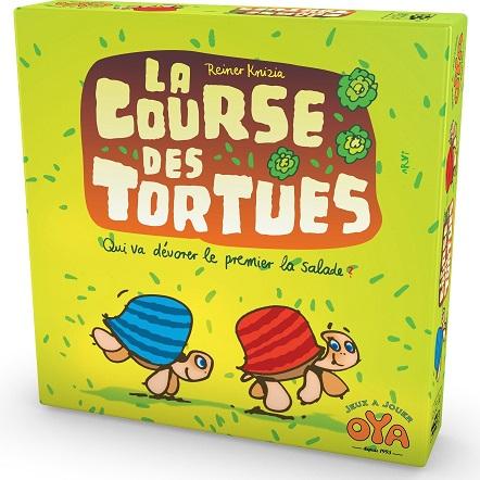 La course des tortues p image 56470 grande