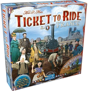 Les aventuriers du rail france old west p image 62773 grande