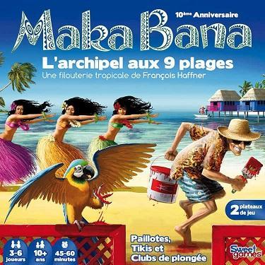 Makabana large12
