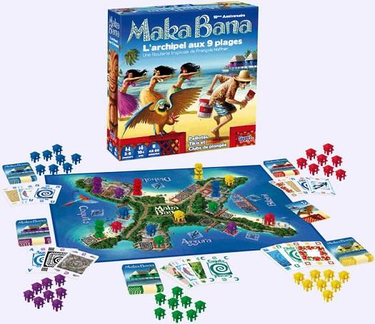 Makabana large13