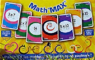Mathmax1