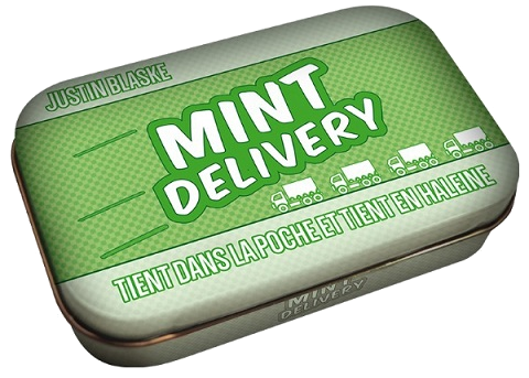 Mint delivery p image 64910 grande