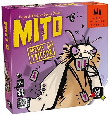 Mito p image 63988 grande