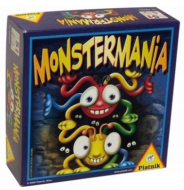 Monstermania p image 53064 grande