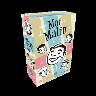 Motmalin