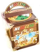 Negocito1