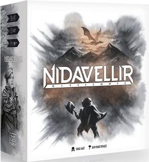 Nidavellir large01
