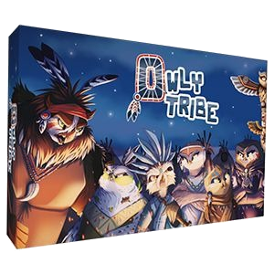 Owly tribe p image 68695 grande