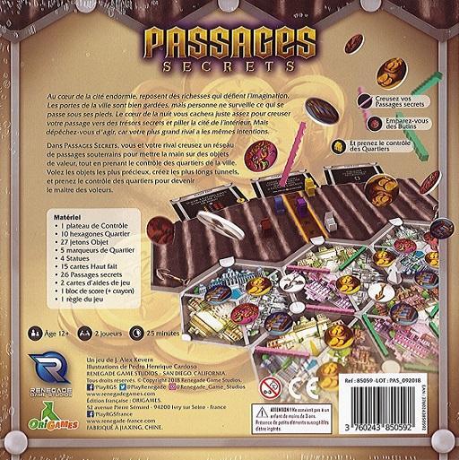 Passages secrets p image 66954 grande