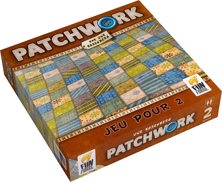 Patchwork large01