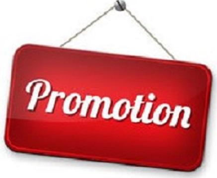 Promos & Bons Plans