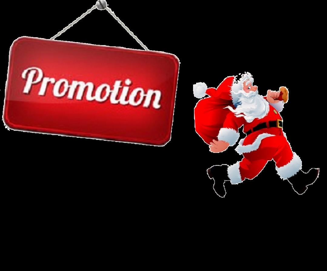 Promotion pn2