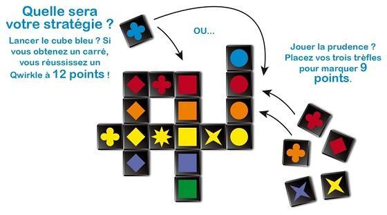 Qwirkle cubes p image 50382 grande