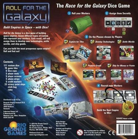 Roll cover