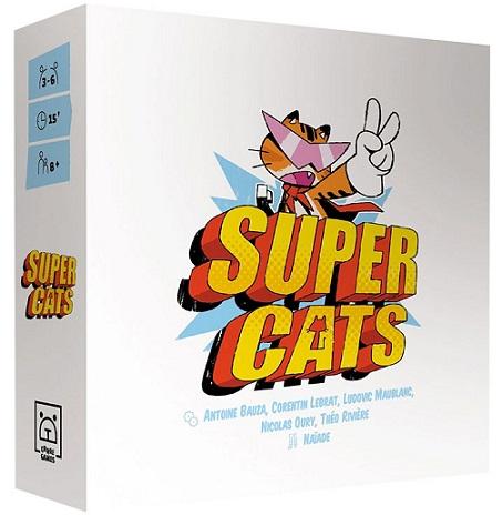 Super cats p image 68363 grande