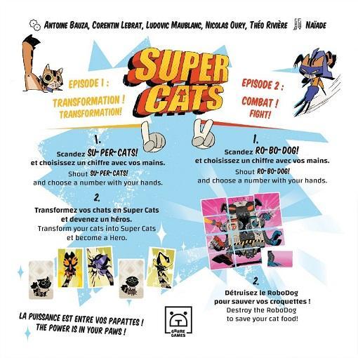 Super cats p image 68364 grande 1