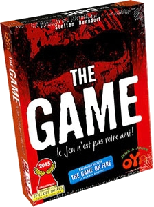 The game p image jpg