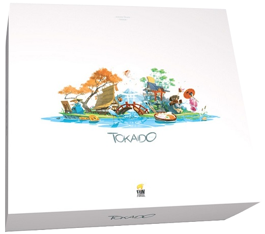 Tokaido edition 2018 p image 63795 grande