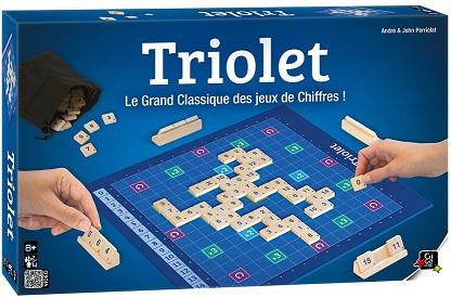 Triolet p image 64487 grande