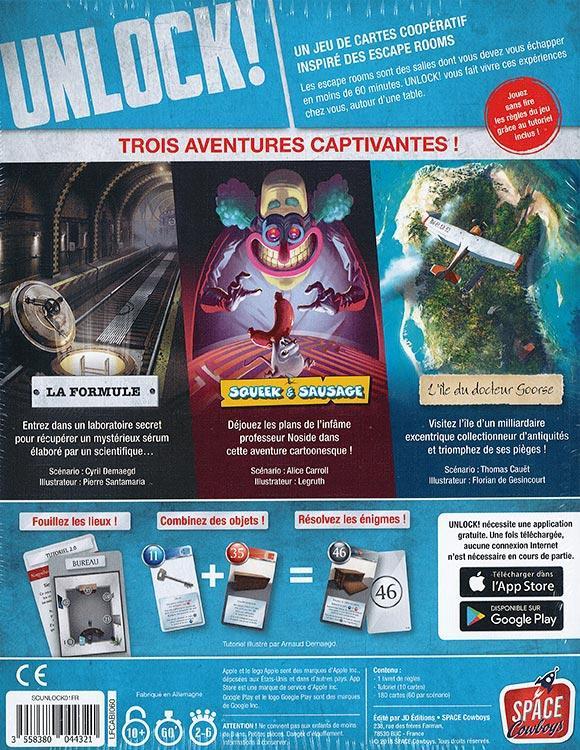 Unlock 1 escape adventures p image 65672 grande