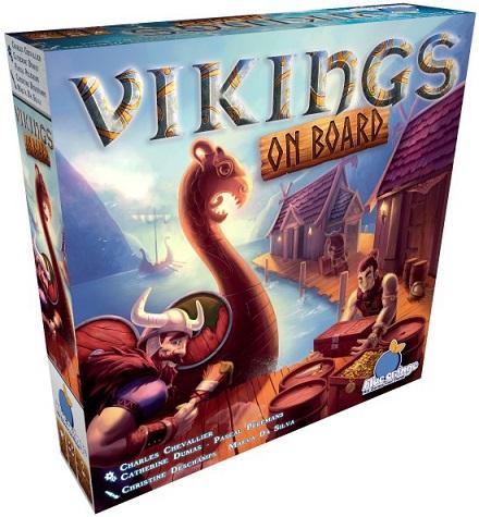 Vikings on board p image 60135 grande