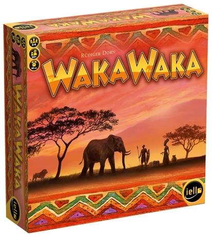Waka waka p image 49470 grande